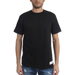 Undefeated - Mens Scalper T-Shirt
