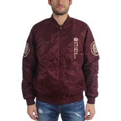 10 Deep - Mens Night Rider Jacket