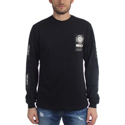 10 Deep - Mens Rpm Shirt