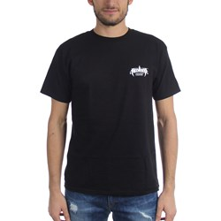 10 Deep - Mens Roadie Tour T-Shirt