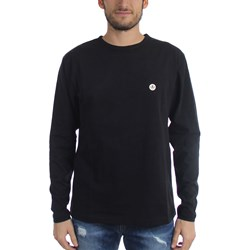 10 Deep - Mens Null & Void Long Sleeve T-Shirt