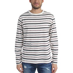10 Deep - Mens Null Striped T-Shirt