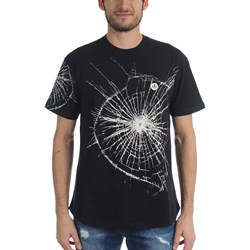 10 Deep - Mens Impact T-Shirt