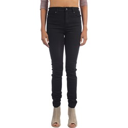 Tripp NYC - Womens High Waist T-Back Jean