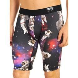 Neff - Mens Stealth Underwear