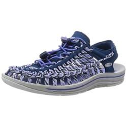 Keen - Womens Uneek Slice Fade Sandals
