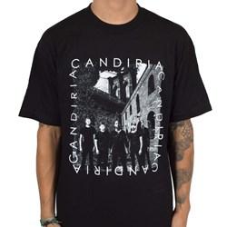 Candiria - Mens NYC T-Shirt