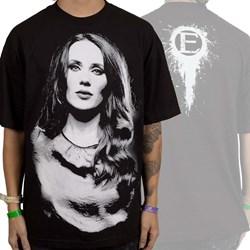 Epica - Mens Simone T-Shirt