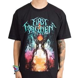 First Fragment - Mens Dasein T-Shirt