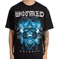 Wormed - Mens Krighsu T-Shirt