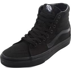 Vans - Unisex-Adult SK8-Hi Shoes