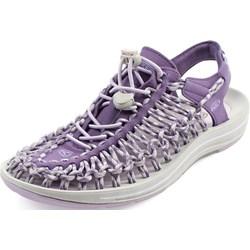 Keen - Womens Uneek 3C Sandals