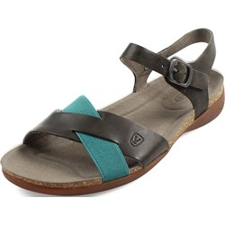 Keen - Womens Dauntless Ankle Sandals