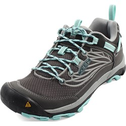 Keen - Womens Saltzman Hiking Shoes