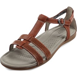 Keen - Womens Rose City T-Strap Sandals