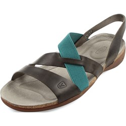 Keen - Womens Dauntless Strappy  Sandals