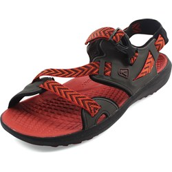 Keen - Mens Maupin Sandals