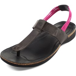 Keen - Womens Dauntless Posted Sandals