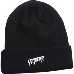 10 Deep - Mens Sound & Fury Beanie
