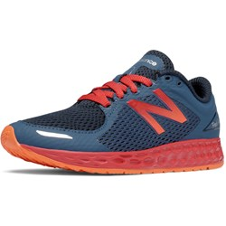 New Balance - Grade School Fresh Foam Zante v2 Shoes
