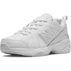 New Balance - Grade School 624v2 Shoes