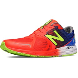 New Balance - Mens 1400v4 Shoes