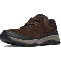 New Balance - Mens 769 Shoes