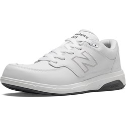 New Balance - Mens 813 Shoes