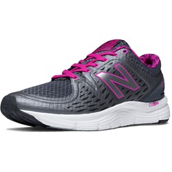 New Balance - Womens 775v2 Shoes