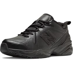 New Balance - Womens 608v4 Shoes
