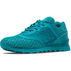 New Balance Men's 574 Re Engineered Running - Shoes