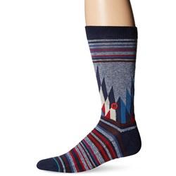 Stance - Mens Toledo Socks