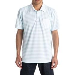 Quiksilver - Mens Approach Polo Shirt