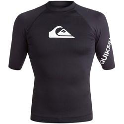 Quiksilver - Mens All Time Surft t-shirt