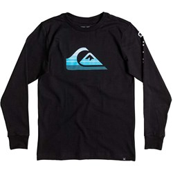 Quiksilver - Kids Milk Money T-Shirt