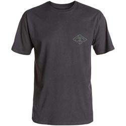 Quiksilver - Mens Paddle Club T-Shirt