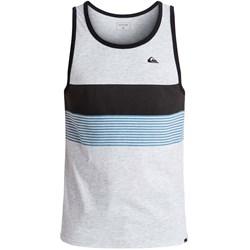 Quiksilver - Mens Baxter Tank T-Shirt