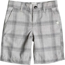 Quiksilver - Kids Regeneration Walk Shorts