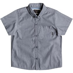 Quiksilver - Kids Everyday Woven Shirt