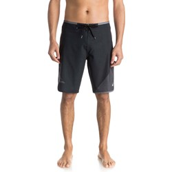 Quiksilver - Mens New Wave Boardshorts
