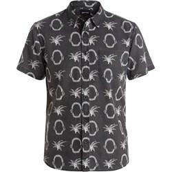 Quiksilver - Mens Tropkill Woven Shirt
