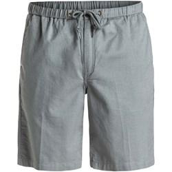 Quiksilver - Mens Bridgewater 2 Walk Shorts
