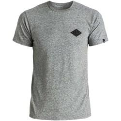Quiksilver - Mens Palm Rays T-Shirt