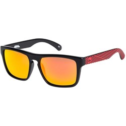 Quiksilver - Boys Small Fry Sunglasses