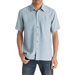 Quiksilver - Mens Marlin Woven Shirt