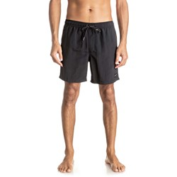 Quiksilver - Mens Rigby Volley 17Nb Boardshorts