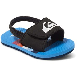 Quiksilver - Infant Molokai Layb-In Sandals