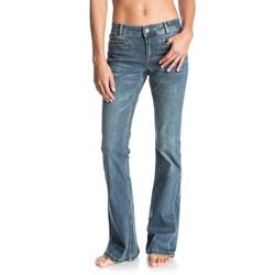 Roxy - Womens Jane Jeans