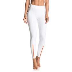 Roxy - Womens Courr Sges Run P Pants