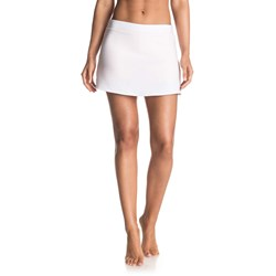 Roxy - Womens Courr Sges Skirt Shorts